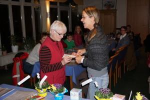 15. Sportabzeichen für Eva Stroh (2)