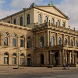 Opernhaus_Hannover